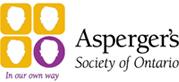 Asperger Society of Ontario