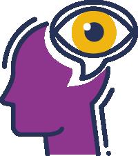 ASO Awareness Icon