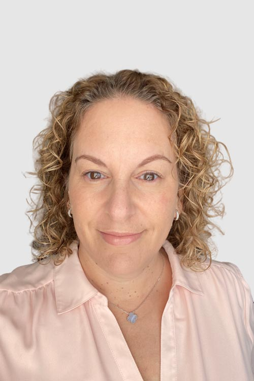 Jodi Echakowitz